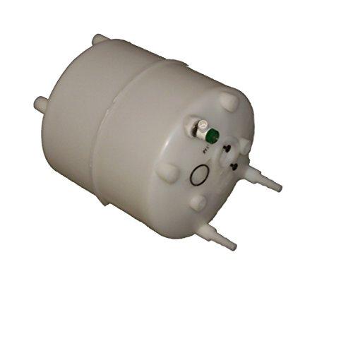 Elgena Ersatzkessel Kessel zu Warmwasserboiler Boiler K… | 04030416911009