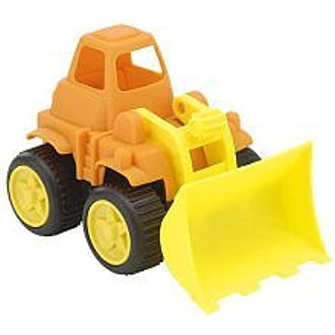 Bruin Mini Front Loader Truck by Toys R Us