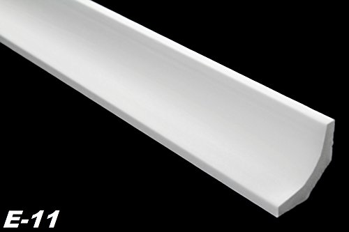 10-meters-decor-profile-moldings-piece-skirting-cover-hard-35x35mm-e-11