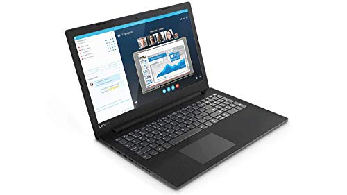 LENOVO Essential V145 Notebook 15,6' HD (1366x768) Ram 4GB, HDD 500GB, CPU AMD A4, Radeon R3, WIFI Bluetooth Webcam Win 10 Integrato (500 HDD)
