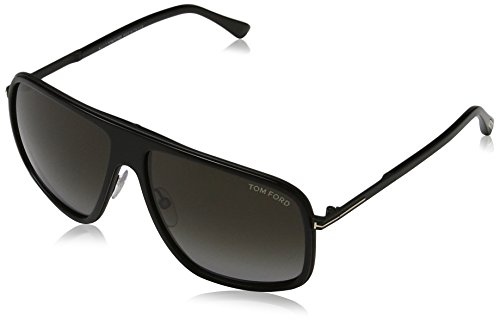 Tom Ford Herrenbrille