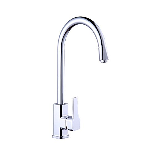 Bathroom Fixtures Bidets Special Section Brass Bidet Shower Sprayer European Bronze Antique Supercharged Booster Washer Nozzle Cleaner Faucet Nozzle Hose Bidet Spray With Traditional Methods