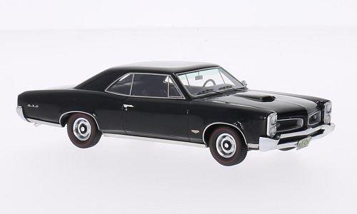 pontiac-gto-hardtop-nero-1966-modello-di-automobile-modello-prefabbricato-neo-143-modello-esclusivam