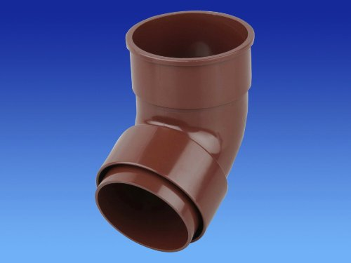 wavin-osma-roundline-downpipe-offset-bend-socket-brown-0t025n
