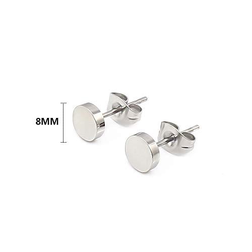prezzo più economico stile squisito buona consistenza aspetto elegante risparmi fantastici 100% autenticato orecchini ...