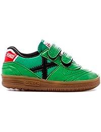 d4c3a48e3 Amazon.es  múnich BABY  Zapatos y complementos
