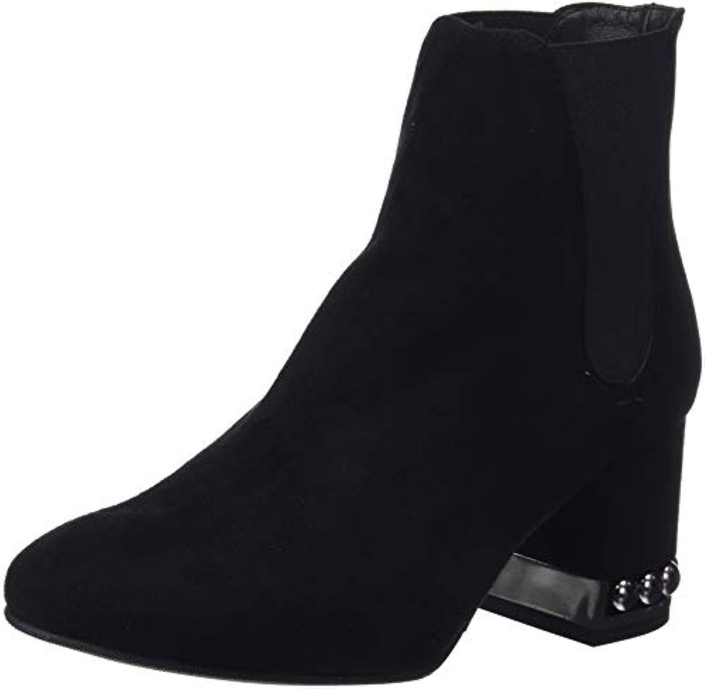 Mr.   Ms. PEDRO MIRALLES 24602, Stivaletti Donna Gamma di specifiche complete vendita all'asta Vendita di nuovi prodotti   Aspetto Elegante    Sig/Sig Ra Scarpa