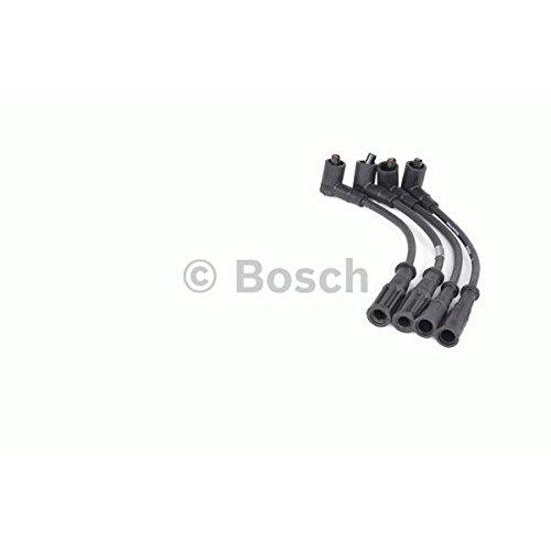 Bosch 0986357286 Kit Cavi d'Accensio