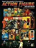 Tomart's Encyclopedia and Price Guide to Action Figure Collectibles: A Team - GI Joe Bk. 1