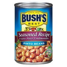 bushs-pinto-beans-155oz-can-pack-of-6-pinto-beans-seasoned-recipe-by-n-a