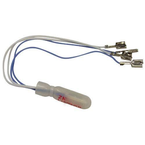 Schalter Thermo für Motor Set Referenz: 387207902Für Backofen a.e.g