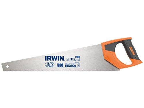 irwin-jack-880-sega-a-mano-universale-500-mm