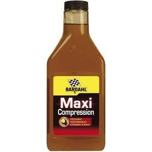 bardahl-maxi-compression-olzusatz-473-ml