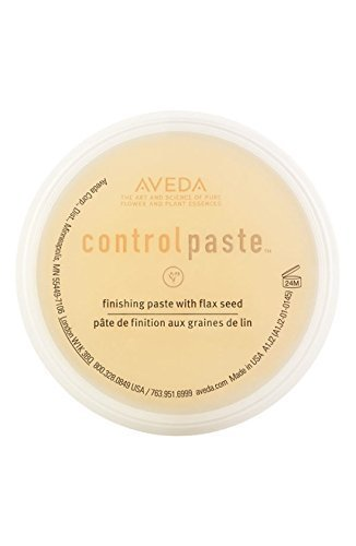 Aveda Control Finishing Paste 50ml