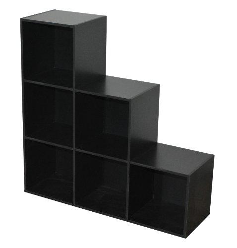 Alsapan Compo 21 - Garantía para muebles
