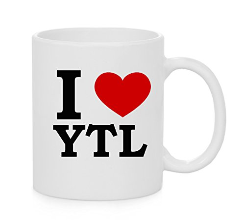 i-heart-ytl-love-official-mug