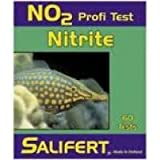 Salifert - test NO2 nitrite