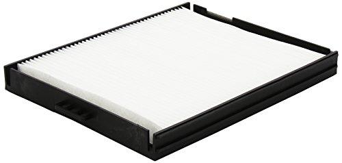 Preisvergleich Produktbild AMC Filter HC-8201 Filter Innenraum