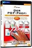 PDF Profi [Edizione : Germania]