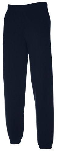 Freizeithose-mit-elastischem-Beinabschluss-FarbeDeep-NavyGreXXL-XXLDeep-Navy