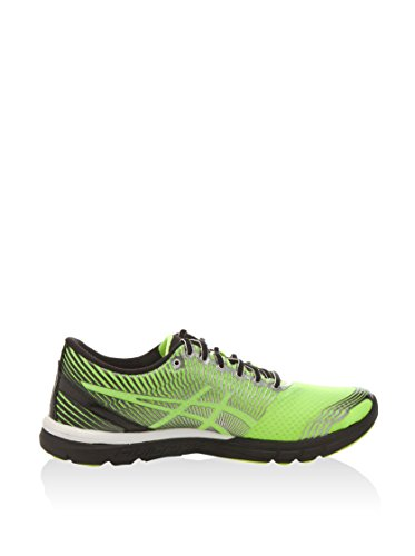 Asics Running Gel Lyte 33 3, Scarpe da corsa donna Verde
