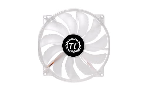 Thermaltake Pure 200mm Case Fan