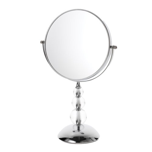 danielle-miroir-grossissant-x-10-en-nickel-satine-avec-pied-3-boules