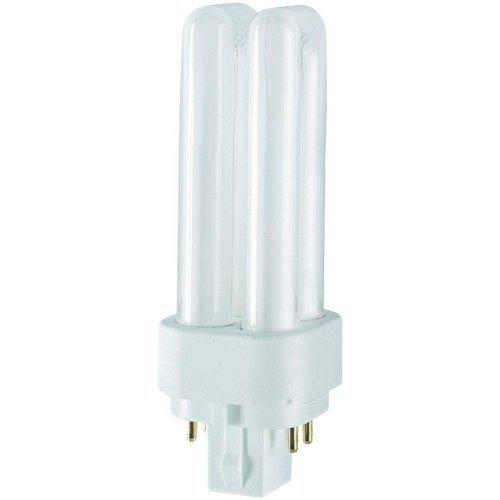 sylvania-13w-lynx-de-lampadina-a-risparmio-energetico-4-pin-g24q-1-colore-bianco-freddo-4000-k-2f840