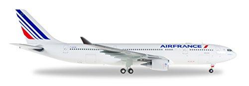 herpa-558013-air-france-airbus-a330-200-fahrzeug
