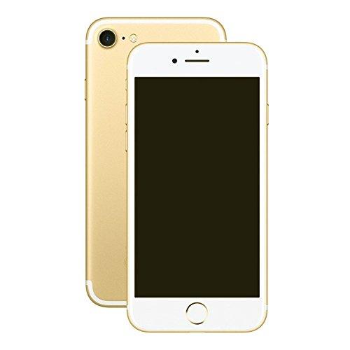 6c2f572922272 Cornice metallica lucida replica Dummy Phone display falso in scala 1  1  non-working