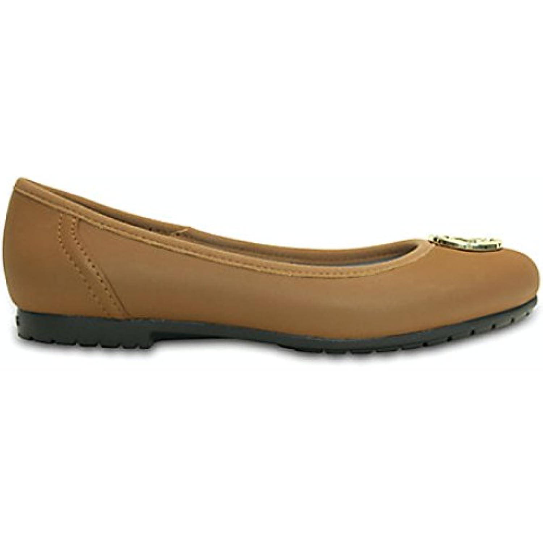 37 CrocsDanse Femme CrocsDanse Classique EuB074d1w3qy Classique K1TlFJc