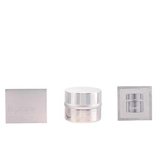 La Prairie Collection femme/woman, Anti-Aging Stress Cream, 1er Pack (1 x 50 ml) - Womans Day Collection