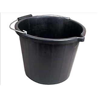 Stanley 1 29 929 – Cubo (14 L)