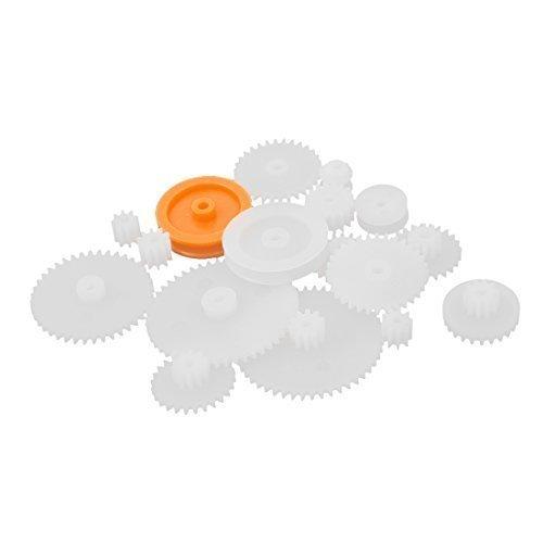 sourcingmapr-17-pieces-17-styles-engrenages-module-05-robot-ceinture-pully-pieces-pour-jouet-bricola