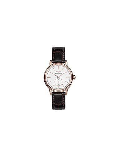 Sandoz 81318–87–Reloj de Pulsera