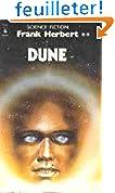 Dune - 2 (**)