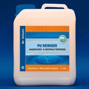 dr-proteccion-de-poliuretano-limpiador-10-l