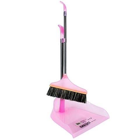Duster et pelle à poussière, hansee® Rubbermaid Comfort Grip Duster