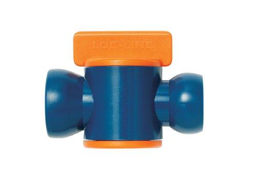 'Hassay Savage 82076090-Pack von 2Schlüssel Schließung für Rohr flexibel Kühlmittel (1/2)
