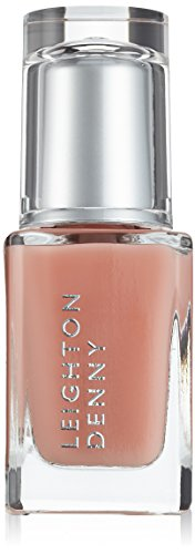 leighton-denny-high-performance-under-cover-colour-nagellack-12ml-1er-pack-1-x-50-g