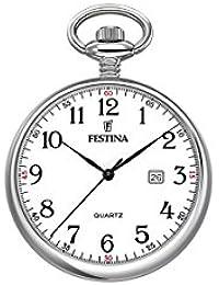 Reloj de Bolsillo Festina para Unisex F2019/1