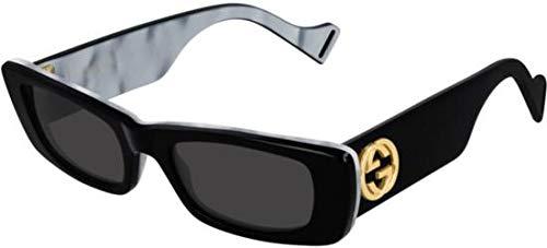 Gucci - GG0516S, Acetat Damenbrillen