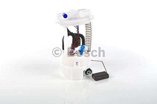 Bosch 0 986 580 954 imp. Alimentation Carburant
