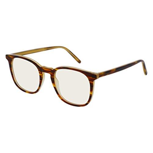 tomas-maier-brille-tm0011o-001-50