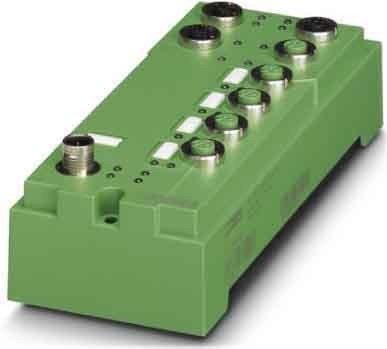 phoenix-contact-digtal-eingangsmodul-flmbkpnm12di8m12-2tx-fieldline-modular-feldbus-dez-peripherie-d