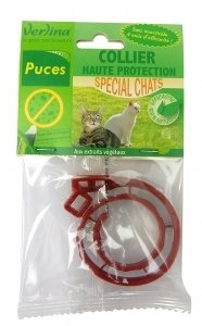 verlina-collier-insectifuge-puce-pour-chat