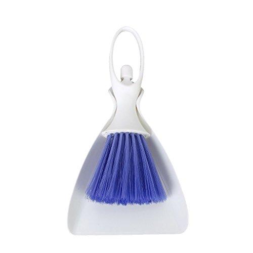 philna12-1pc-auto-uscita-aria-spazzola-pulita-duster-strumento-di-pulizia