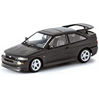 FORD ESCORT COSWORTH92, NEGRO METALIZADO