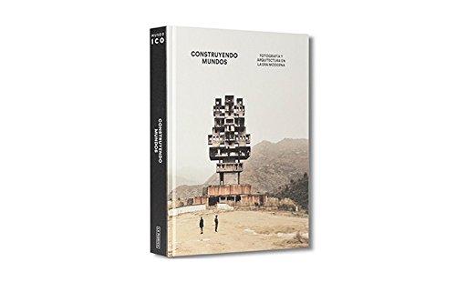 Descargar Libro Construyendo Mundos (Libros de autor) de VV.AA
