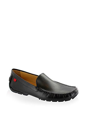 marc-joseph-ny-zapatillas-moda-hombre-mocasines-broadway-ventian-ver-ms-tamaos-colores